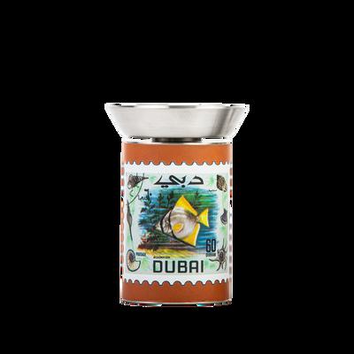 Mabkhara VPS Dubai