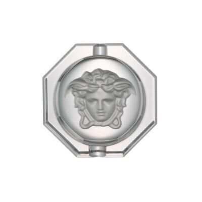 MEDUSA LUMIERE ASHTRAY