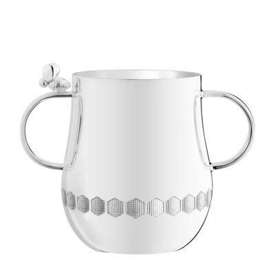 BEEBEE Baby Cup