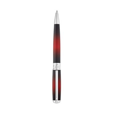 Line D Atelier Ballpoint Pen