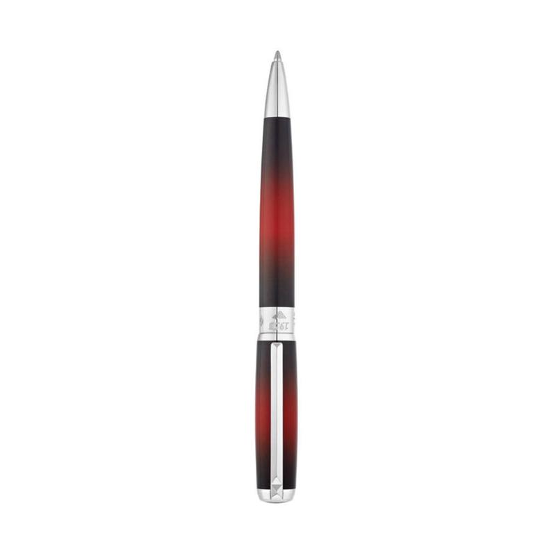 Line D Atelier Ballpoint Pen, large