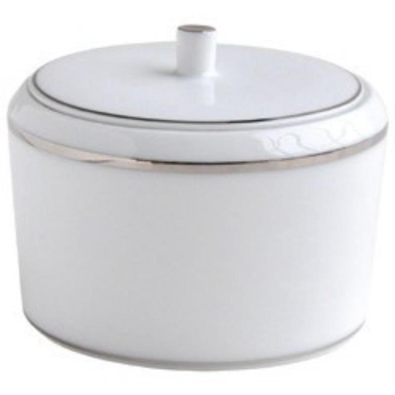 Argent Sugar Bowl, large