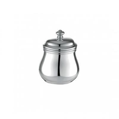 Albi Sugar Bowl with Lid