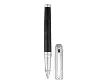Line D Rollerball Pen, small