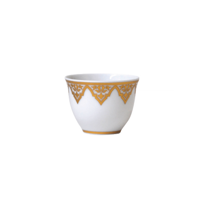 Venise Arabic Coffee Cup