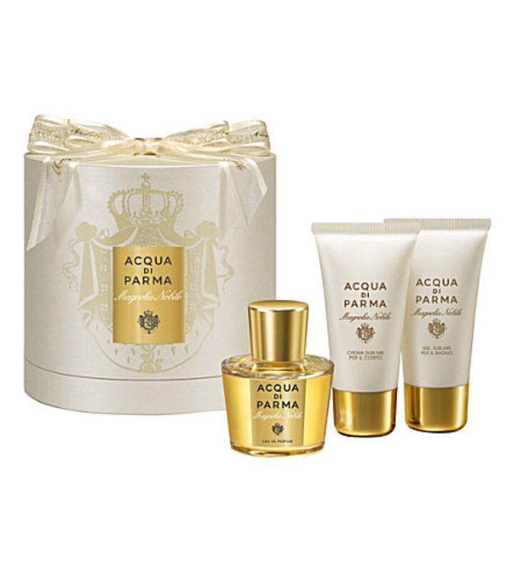 Magnolia Nobile Gift Set, large