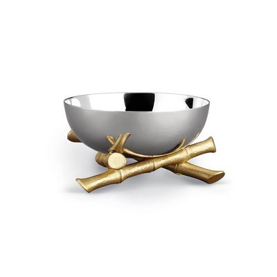 Bamboo Evoca Bowl