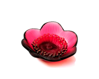 Red Anemone Bowl, small