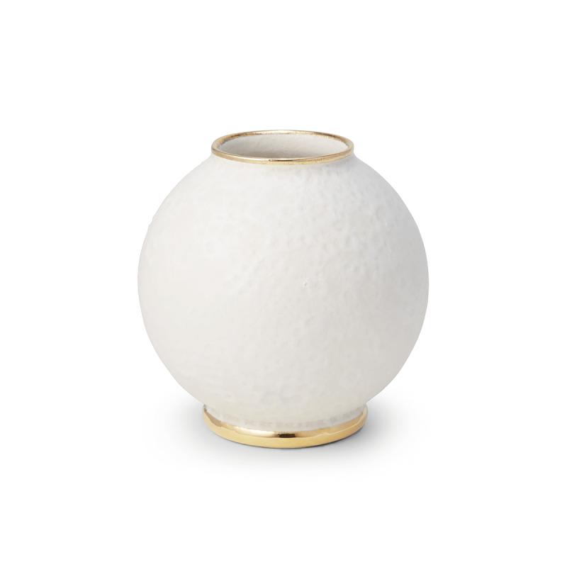 Marion Round Vase, large