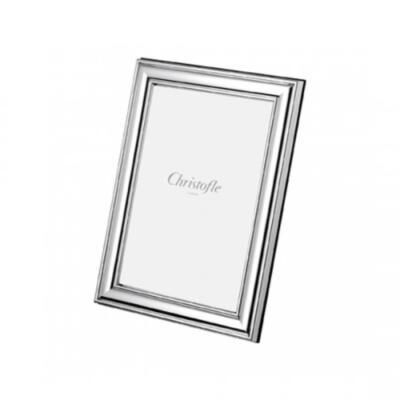 Albi Picture frame