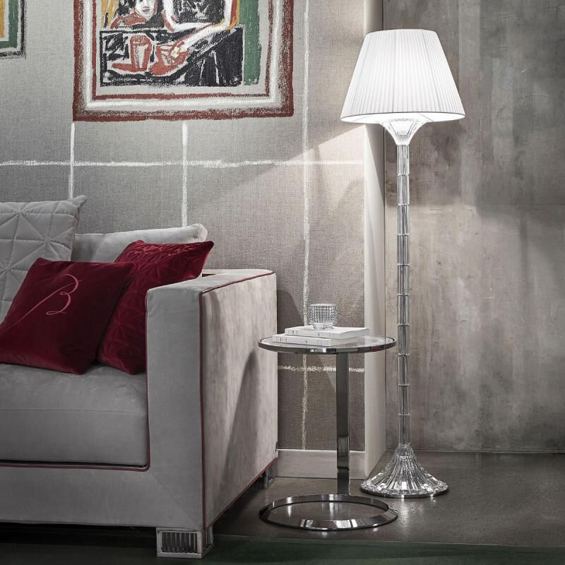 Mille Nuits Floor Lamp, large