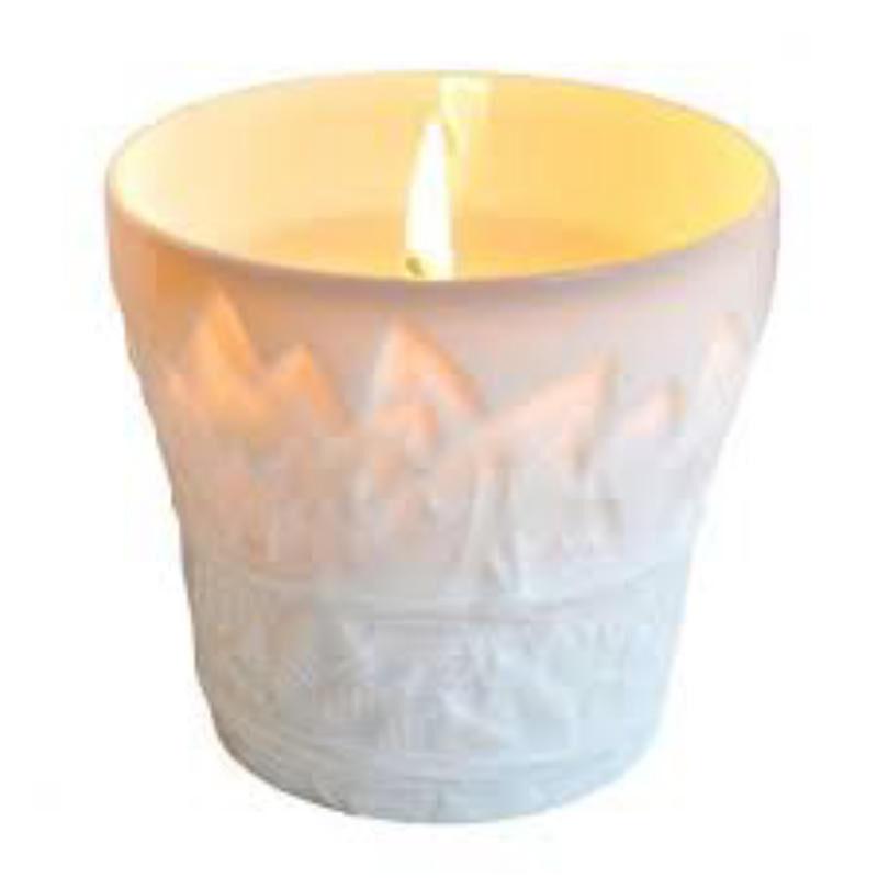 علبة شمعة شارميل-أنجيليك اللوز, large