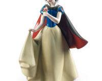تمثال سنووايت, small