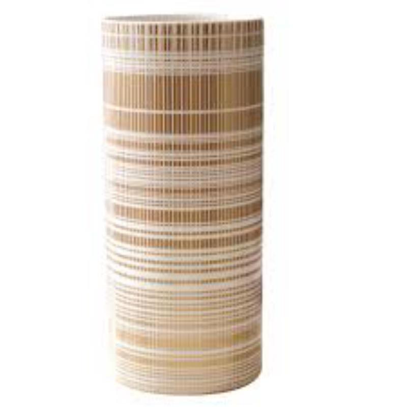 Canisse Vase, large