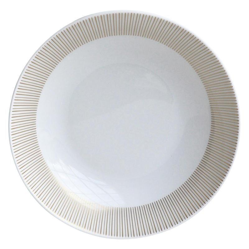 طبق سول, large