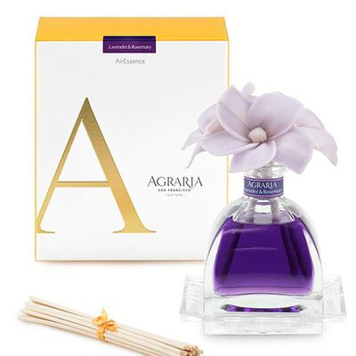 Lavender & Rosemary Airessence Diffuser