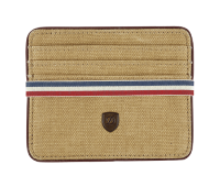 Credit Card Holder, small