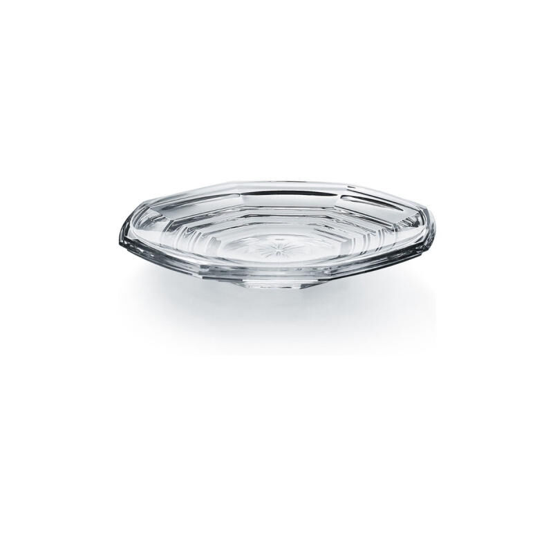 Harcourt Small Tray, large