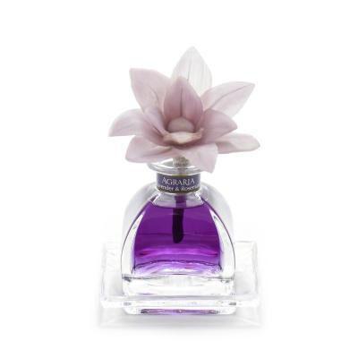 Lavender & Rosemary Petite Essence