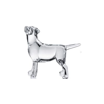 Labrador Sculpture