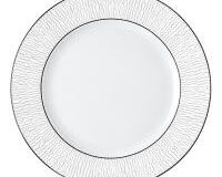 DUNE DINNER PLATE 26 CM, small