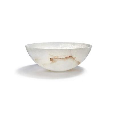 Tondo Large Bowl