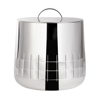 Graphik Insulated Bucket
