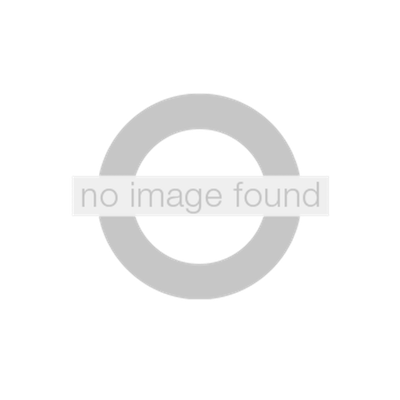 tanagra logo
